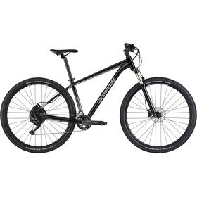 Cannondale Trail 5 graphite